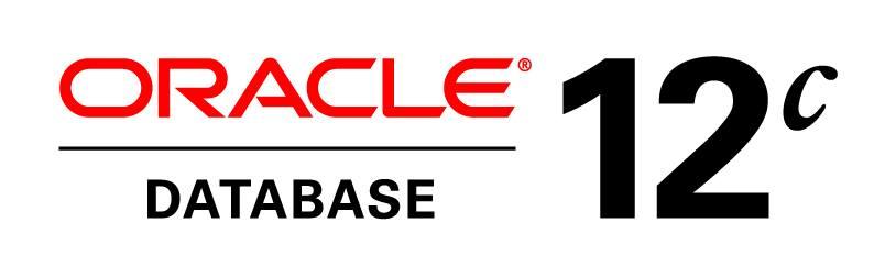oracle-database-12c