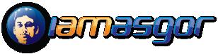 asgor.net